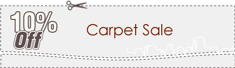 Cleaning Coupons | 10% off carpet sale | Brooklyn Carpet Cleaning